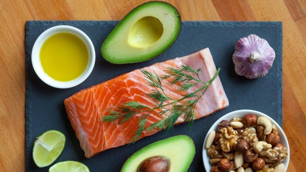 Ketogenic Diet Benifits