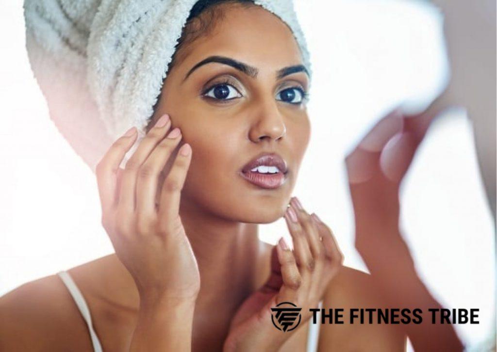 Collagen Supplement Review