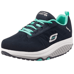 The Best Shoes for Hallux Limitus and