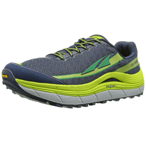 Altra Olympus Trail Running Shoe​ Review
