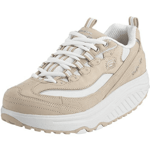 Skechers Shape Ups Sneakers