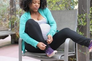 Best Shoes for Pregnancy: What Shoes to Purchase for those Swollen Feet