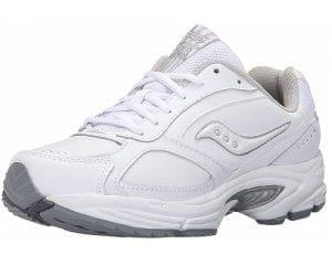 Saucony Grid Omni Walking Shoe