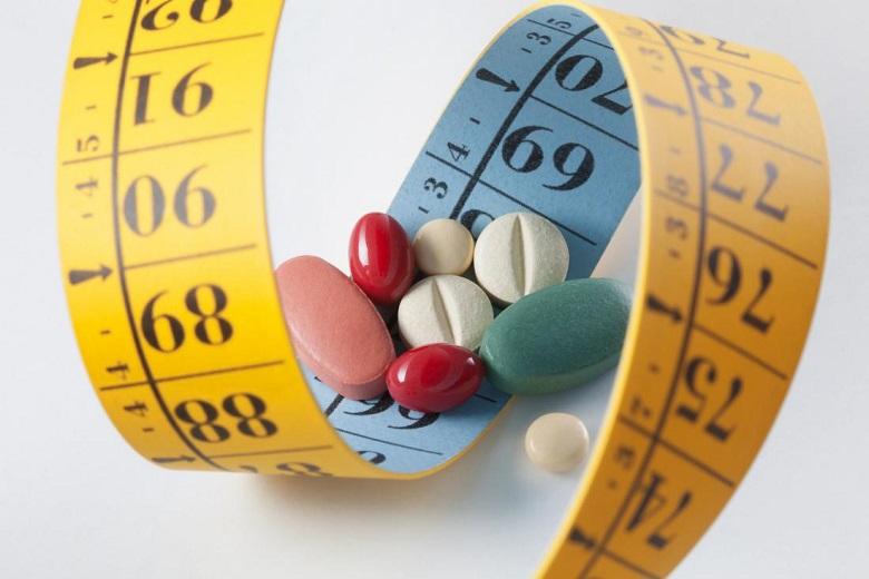 diet pills for weight loss