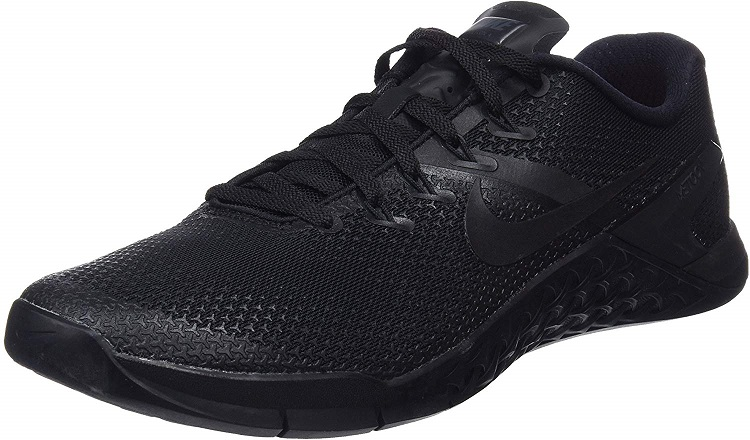 Nike Metcon 4 Mens Cross Training Shoes Review