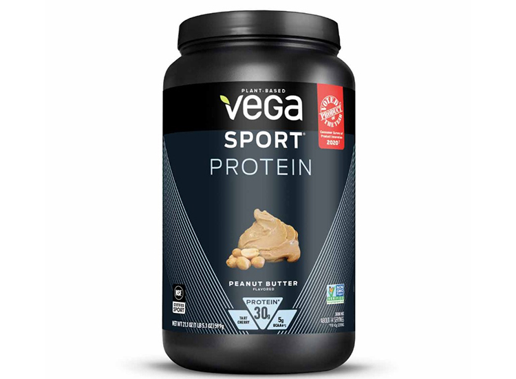 Vega Sport® Protein