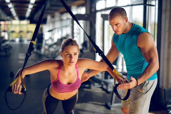 ASFA | Personal Trainer & Fitness Certifications Online